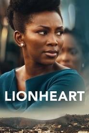Lionheart streaming vf