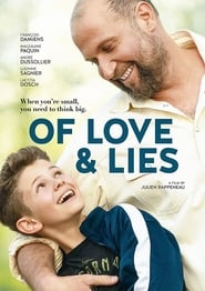 Of Love and Lies streaming vf