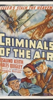 Criminals of the Air (1937)