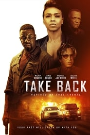 Take Back streaming vf