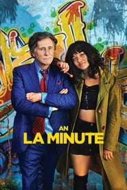 An L.A. Minute streaming vf