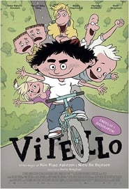 Vitello Full online