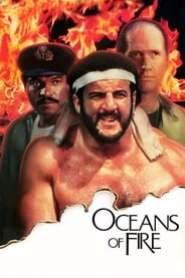 Oceans of Fire (1986)
