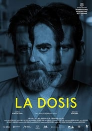 The Dose (2020)