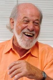 Photo of Zuza Homem de Mello