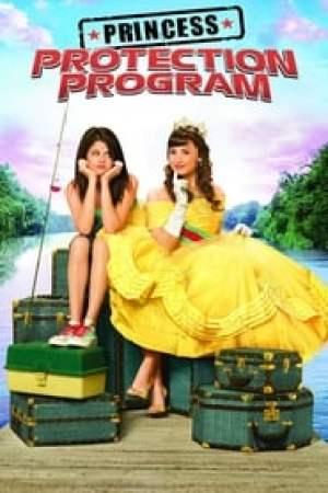 Princess Protection Program : Mission Rosalinda streaming vf