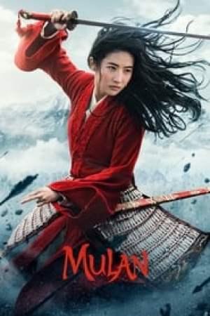 Mulan Full online