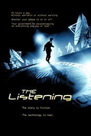 The Listening (2006)
