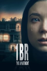 1BR: The Apartment streaming vf