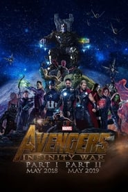 image for movie Untitled Avengers Movie (2019)