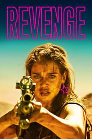 image for Revenge (2018)
