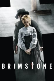 Image for movie Brimstone (2017)