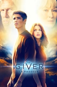 The Giver - Le Passeur streaming vf