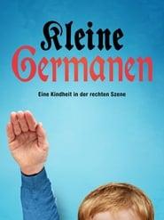 Little Germans streaming vf