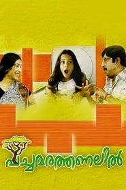 image for movie Pachamarathanalil (2008)