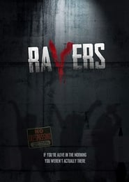 Ravers streaming vf