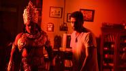 Image for movie Anando Brahma (2017)