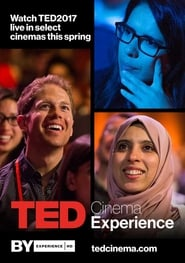 TED Cinema Experince Full online