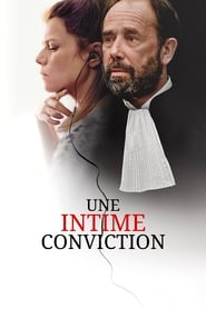 Conviction (2019)