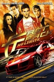 Fast Track : Sans Limites streaming vf