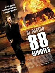 88 minutes streaming vf