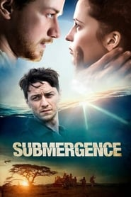 image for movie Submergence (2018)