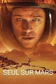 Seul sur Mars streaming vf
