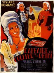 Queen's Necklace (1946)