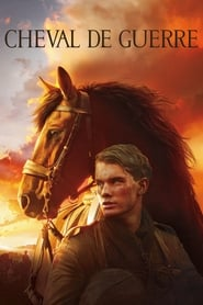 Cheval de guerre streaming vf