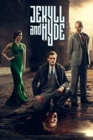 Jekyll and Hyde Full online