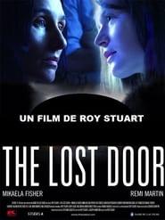 The Lost Door Poster