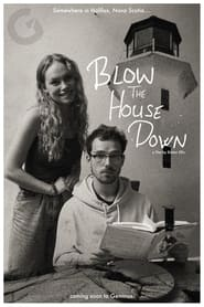 A Cold Wind To... Blow The House Down (2021)