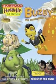 Hermie & Friends: Buzby, the Misbehaving Bee streaming vf