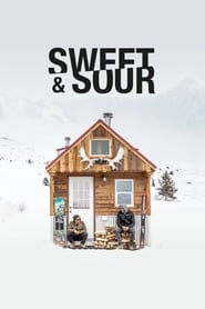 Sweet & Sour (2018)