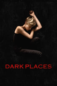 Dark Places streaming vf