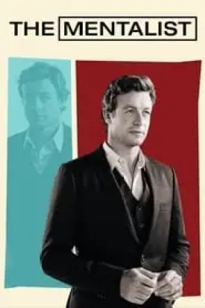 The Mentalist Full online