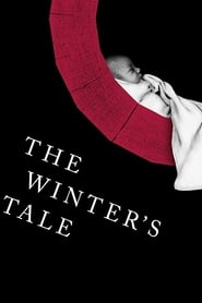 The Winter's Tale Live from Shakespeare's Globe streaming vf