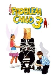 Problem Child 3: Junior in Love (1995)