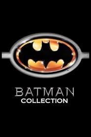 Batman: O Retorno Dublado Online