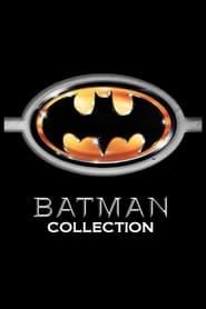Batman & Robin Dublado Online