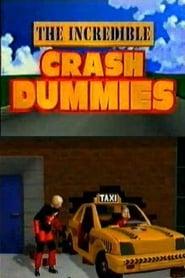 The Incredible Crash Dummies (1993)