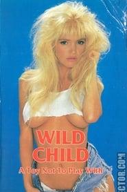 Wild Child (1991)