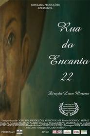 Rua do Encanto 22 (2014)