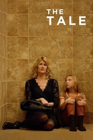 The Tale streaming vf