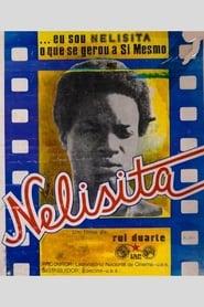 Nelisita (1993)