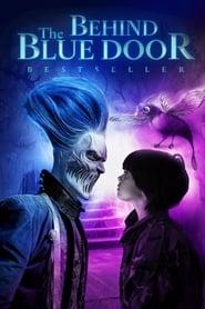 Behind the Blue Door Full online