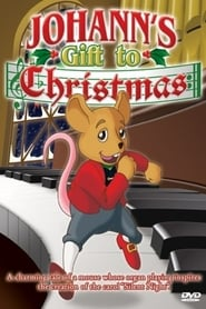 Johann's Gift to Christmas (1992)