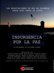 Insurgencia por la paz (2014)