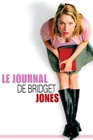 Le Journal de Bridget Jones streaming vf