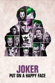 Joker: Put on a Happy Face (2020)